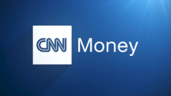 140606150246-cnn-money-logo-story-top