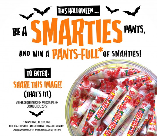 pants-full-smarties