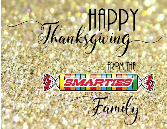 Thanksgivingweb