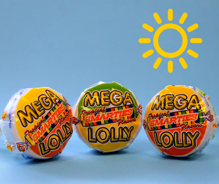 tropical-mega-lolly-dreaming